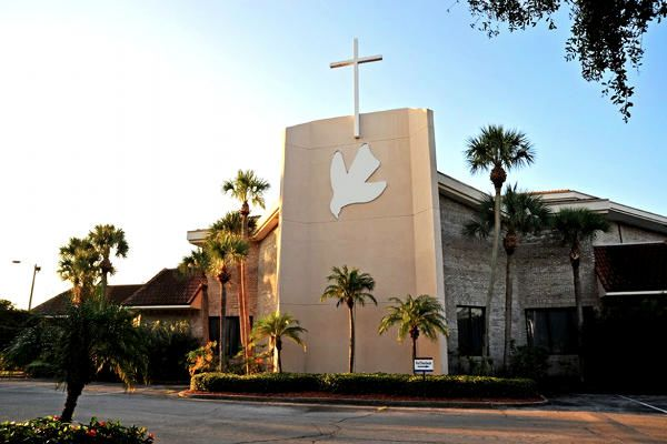 Suncoast Cathedral